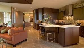 custom home plans for sale custom home plans for sale webshozcom luxamcc