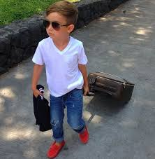 swag hair cut 104 best swag kids images on pinterest kids fashion boy cute