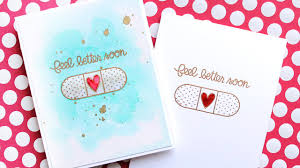 get better cards simple get better cards design featuring white color paper card