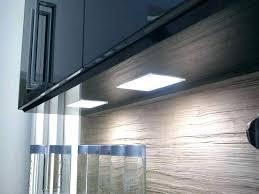 luminaire meuble cuisine lumiare sous meuble cuisine ikea luminaire sous meuble cuisine