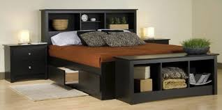 platform beds vs box spring beds what u0027s the difference