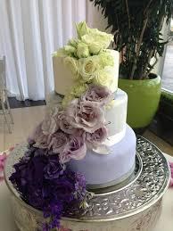 49 Best Cakes U0026 Desserts Images On Pinterest Catering Desserts