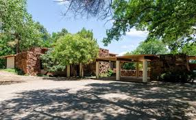 north valley albuquerque u0026 los rancho homes and real estate