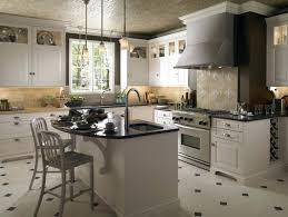 kitchen cabinets houston kitchen cabinets houston area discount subscribed