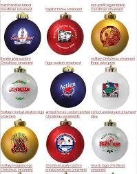 custom xmas ornaments shenzhen jinyi decorations co ltd