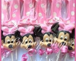minnie mouse party ideas minnie mouse party etsy
