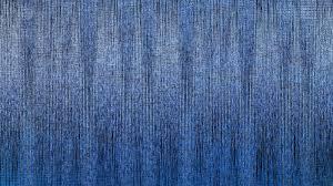 Blue Wall Texture Free Images Wood Texture Floor Wall Asphalt Pattern Grunge