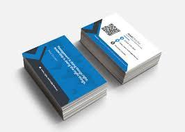tarjeta de visita diseo diseño tarjeta de visita personal diseño gráfico y web