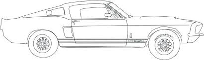 free coloring pages of mustang cars mustang coloring pages mustang coloring pages mustang coloring