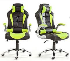 Style Chairs Alluring 50 Seat Office Chair Decorating Inspiration Of Race