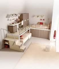 bedroom design bed furniture bedroom interior decoration cool
