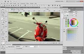 adobe creative suite 5 design standard adobe creative suite cs5 5 design premium 16 jpg