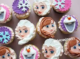 custom cupcakes flickriver photoset custom cupcakes by thecakinggirl ca