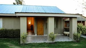 granny shack granny goose guest house in volksrust u2014 best price guaranteed