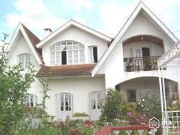chambre d hote antananarivo chambres d hôtes à antananarivo iha 38402