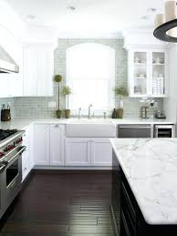 cleaning white kitchen cabinets clean high gloss white kitchen cabinets vanessadore com