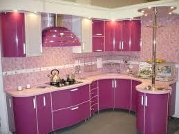 purple kitchen decorating ideas purple cabinets best 25 purple kitchen cabinets ideas on