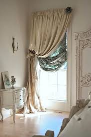 Curtains And Drapes Ideas Decor Best 25 French Country Curtains Ideas On Pinterest French