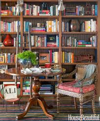 house stupendous library room design ideas living room library