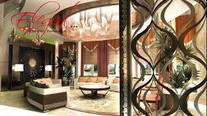 International Interior Design panies In Dubai InteriorHD