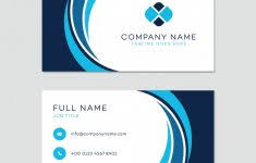 Business Card Backgrounds Free Download Business Cards Design Templates Free Download Getvolta Com