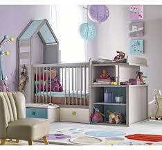 alinea chambre bébé alinea chambre bébé inspirations avec fly chambre photo