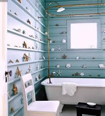designer bad deko ideen uncategorized schönes badezimmer ideen deko designer bad deko