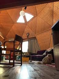 dome home interior design 198 best interior design dome house images on dome