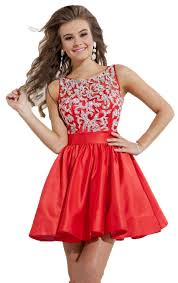 compare prices on top cocktail dress online shopping buy low