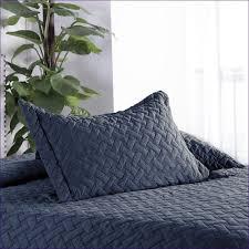bedroom wonderful bed shops brisbane kids beds brisbane bed