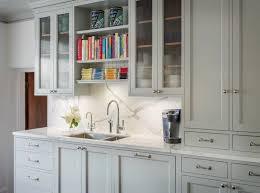 Benjamin Moore Cabinet Paint White by Best 25 Benjamin Moore Smoke Ideas On Pinterest Bluish Gray
