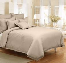 shams bed skirts u0026 bed frame draperies