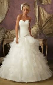 mori bridal mori designer wedding dresses best bridal prices