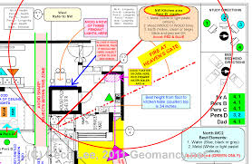 imnajmi com bedroom feng shui rules costco outdoor fireplace bedroom bedroom feng shui rules top bedroom feng shui rules room design plan unique in