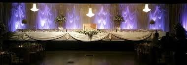 Event Drape Rental Event Drape Rental Event Drape Rental Wedding Drapes