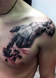 tattoos design ideas 32 best 3d tattoos design ideas for