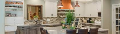 custom kitchens inc richmond va us 23226