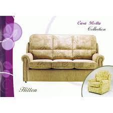 Armchair Sofa Hilton Armchair Sofa Suite Flintshire Chester Wirral