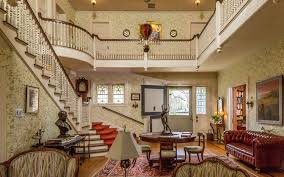 historic home interiors historic bronxville home asks 4 2m 6sqft