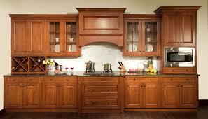 New River Cabinets Cfm Kitchen And Bath Inc St Martin
