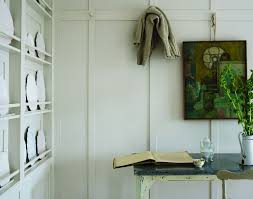 best non yellowing white eggshell paint the best white paint for interior walls your ultimate
