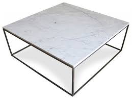 Cb2 Marble Coffee Table Furnitures Marble Coffee Table Lovely Hackney Marble Cocktail