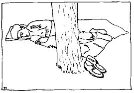robert frank coloring book 1