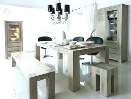table a manger pas cher avec chaise table salle a manger avec chaises table de salle a manger avec