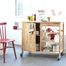 meuble d appoint cuisine ikea ikea meuble d appoint meuble d appoint cuisine ikea incroyable