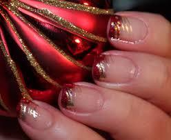 nail art designs french tips images nail art designs