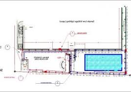 Landscape Lighting Plan Landscape Lighting Planning Purchase Landscape Lighting Planning