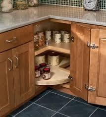 Corner Top Kitchen Cabinet by 18 Best Top Kitchen Storage Cabinets Images On Pinterest Kitchen