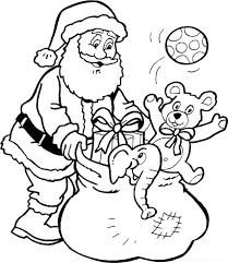 Bubble Guppies Coloring Pages Free Coloring Page Marvellous Bubble Free Printable Coloring Pages