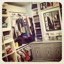 closet allen roth closets allen roth shelf allen roth closet